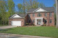 Home for sale: 1624 Pinehurst Avenue, Mount Carmel, IL 62863