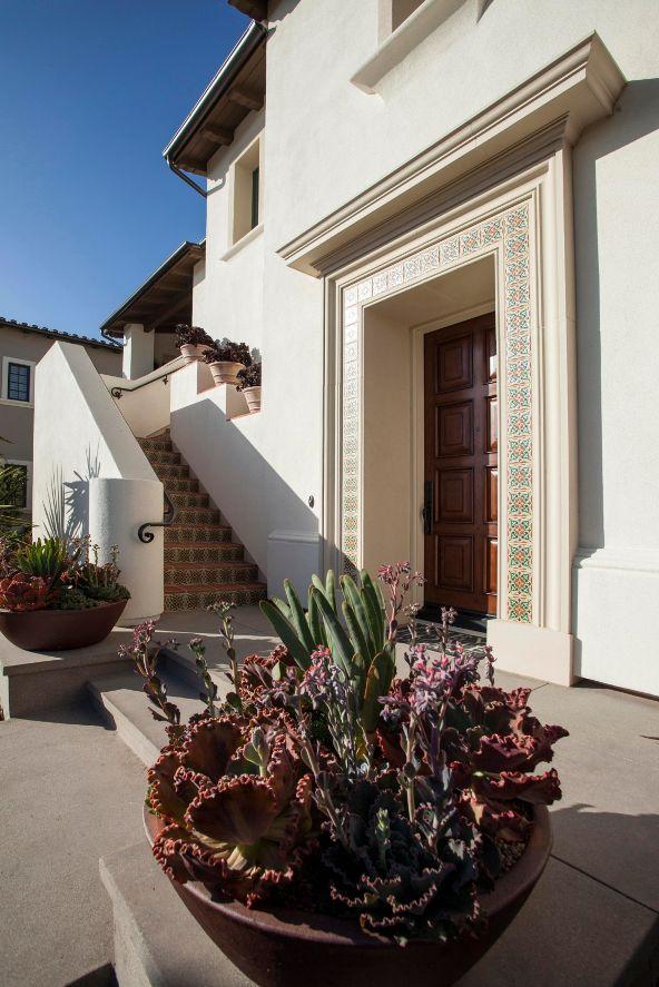 105 Treasure, Irvine, CA 92602 Photo 20