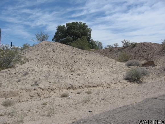 4743 Hopi Pl., Topock, AZ 86436 Photo 9