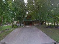 Home for sale: Winthrop, Zion, IL 60099