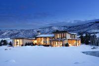 Home for sale: 51 White Star Dr., Aspen, CO 81611