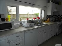 Home for sale: 551 Riverside Blvd., Long Beach, NY 11561