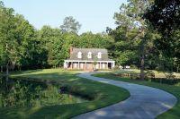Home for sale: 636 D Hodge Rd., Cottonwood, AL 36320
