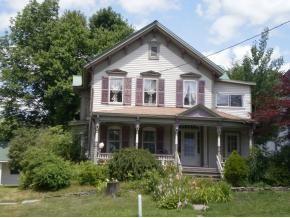 353 Church St., Montrose, PA 18801 Photo 13