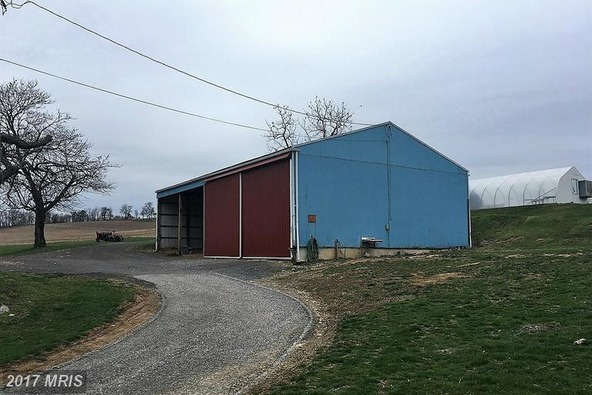 11129 Gehr Rd., Waynesboro, PA 17268 Photo 20