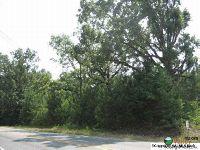 Home for sale: 11 Sutton Bridge Rd., Rainbow City, AL 35906