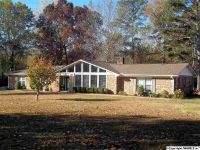 Home for sale: 5400 Spring Creek Dr., Guntersville, AL 35976