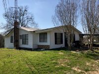 Home for sale: 13040 Hwy. 330 E., Coffeeville, MS 38922