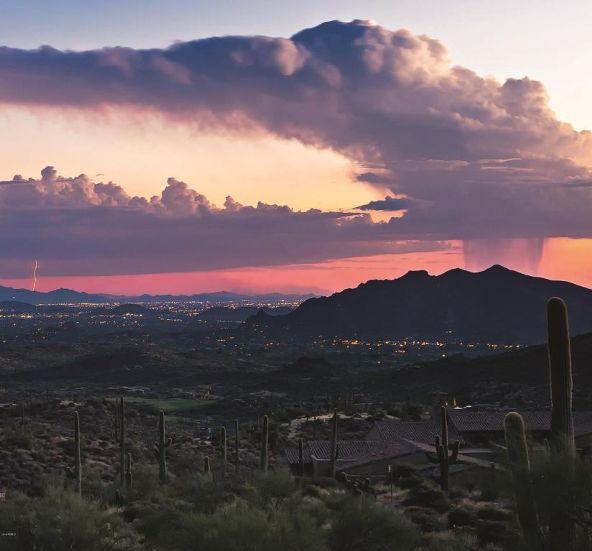 9952 E. Sienna Hills Dr., Scottsdale, AZ 85262 Photo 76