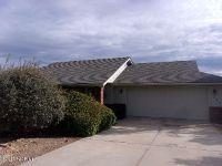 Home for sale: 147 N. Equestrian Way, Prescott, AZ 86303