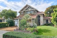 Home for sale: 705 Nacional Ct., Salinas, CA 93901