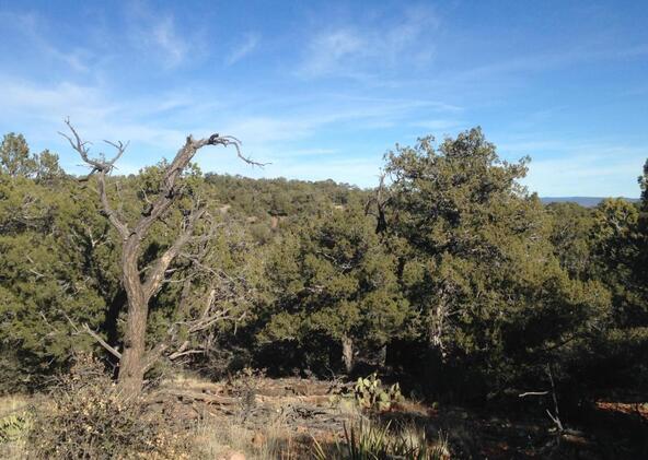 440 E. Arizona, Ash Fork, AZ 86320 Photo 18
