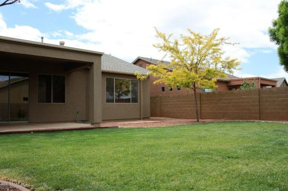 6386 E. Ashton Pl., Prescott Valley, AZ 86314 Photo 12