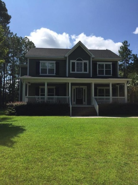 213 Summer Breeze Way, Moncks Corner, SC 29461 Photo 13
