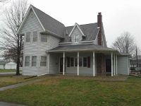 Home for sale: 210 W. Main St., Worthington, IN 47471