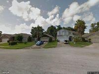 Home for sale: Boulder, Sanford, FL 32771