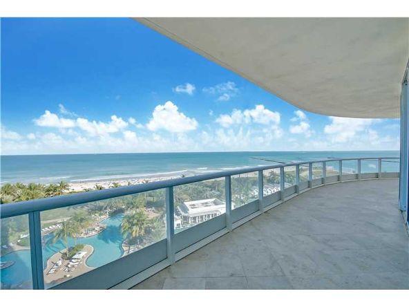 100 S. Pointe Dr. # 1006, Miami Beach, FL 33139 Photo 7