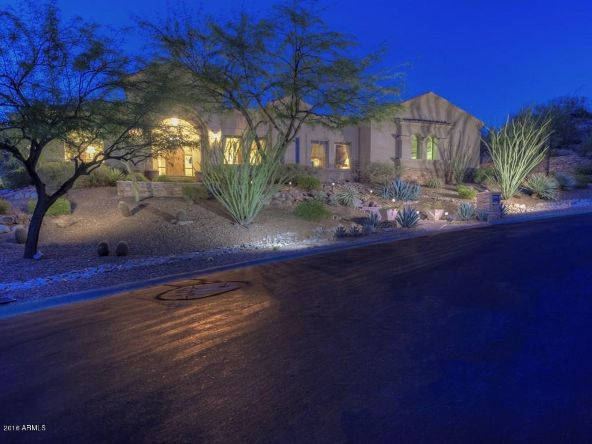 14536 E. Gecko Ct., Fountain Hills, AZ 85268 Photo 1