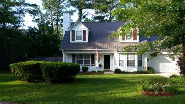 102 Jean Cir., Daphne, AL 36526 Photo 13