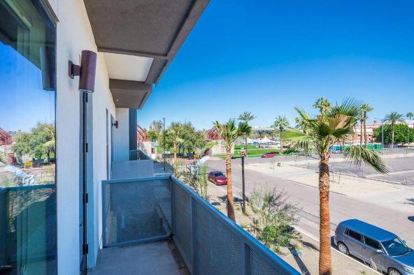 1130 N. 2nd St., Phoenix, AZ 85004 Photo 34