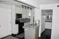 Home for sale: 3828 N. 32nd St., Phoenix, AZ 85018