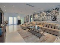Home for sale: Miami, FL 33141
