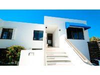 Home for sale: 722 Bayport Way #722, Longboat Key, FL 34228