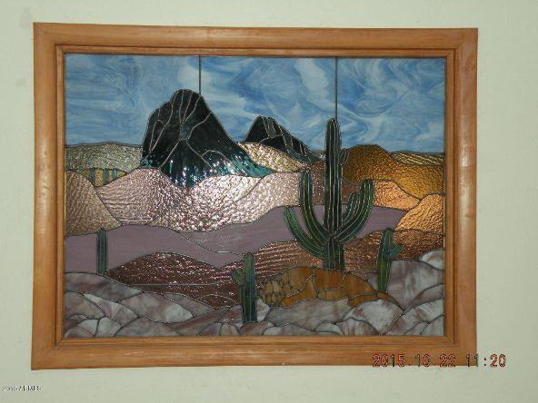 17520 W. Buckhorn Dr., Peeples Valley, AZ 86332 Photo 46