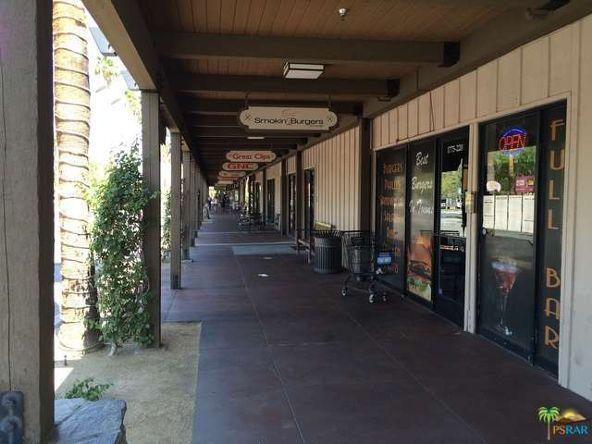 2497 E. Santa Ynez Way, Palm Springs, CA 92264 Photo 53