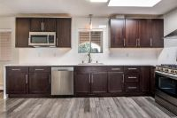 Home for sale: 30 Verano Loop, Santa Fe, NM 87508