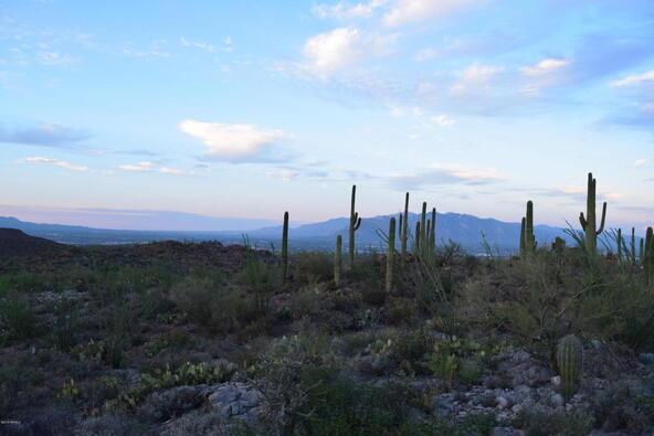 6tbd W. Sweetwater, Tucson, AZ 85745 Photo 18