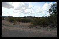 Home for sale: 196 N. Tejon Rd., Maricopa, AZ 85139
