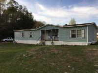 Home for sale: 6213 Bradshaw St., Pensacola, FL 32526