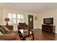 Home for sale: 81 1st St., Bonita Springs, FL 34134