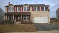 Home for sale: 4104 Stonebridge Dr., Zion, IL 60099