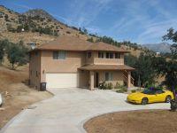 Home for sale: 310 Walker Dr., Kernville, CA 93238