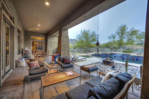 34825 N. Desert Winds Cir., Carefree, AZ 85377 Photo 31