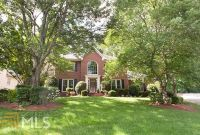 Home for sale: 4205 Tiverton Ct., Roswell, GA 30075