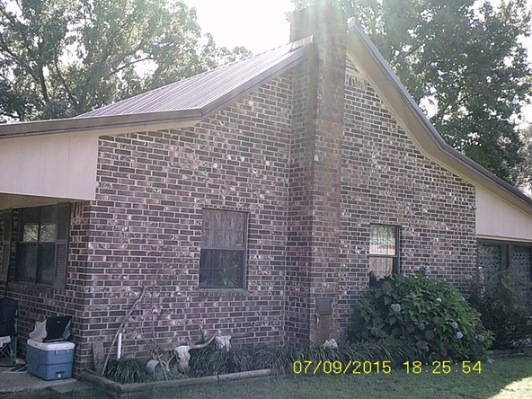432 Cr 3355, Clarksville, AR 72830 Photo 3