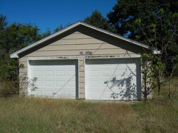 1234 E. 635th, Mulberry, KS 66756 Photo 2
