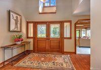 Home for sale: 8505 184 St. S.W., Edmonds, WA 98026