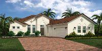 Home for sale: 455 Sapphire Way S.W., Vero Beach, FL 32968