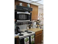 Home for sale: 2029 N. Ocean Blvd. # 301, Fort Lauderdale, FL 33305