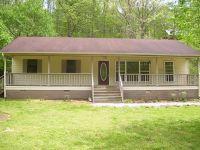 Home for sale: Killen, AL 35645