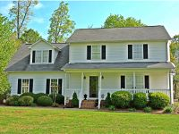 Home for sale: 24 Countryside Dr., Roxboro, NC 27574