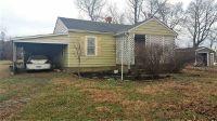 Home for sale: 7812 Basket Ridge Rd., Henderson, KY 42420