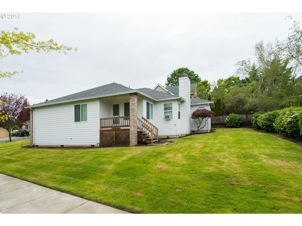 2428 Pansy Ct., Forest Grove, OR 97116 Photo 21