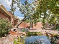 Home for sale: 1330 A-2 Cerro Gordo, Santa Fe, NM 87501