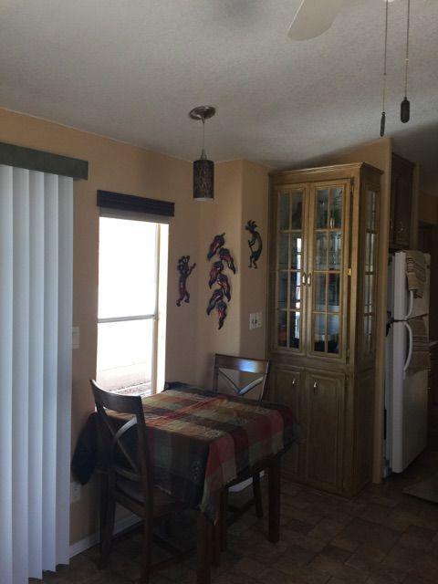 10318 E. 30th St., Yuma, AZ 85365 Photo 8