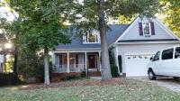 Home for sale: 917 Glenmacie Dr, Fuquay-Varina, NC 27526
